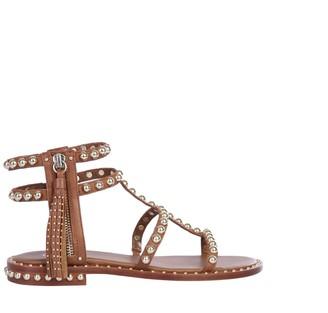 Ash Power Sandals