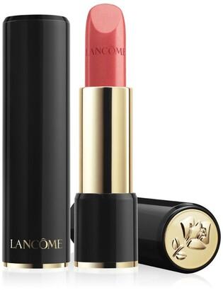Lancôme L'Absolu Rouge Cream Lipstick