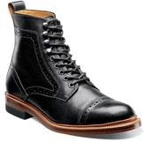 Stacy Adams Men's Madison Ii Cap Toe Boot