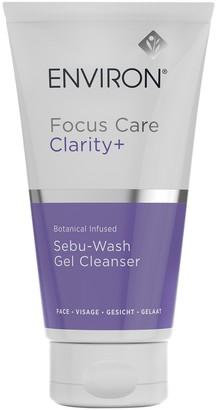 Environ Botanical Infused Sebu-Wash Cleanser 150ml