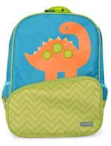 JJ Cole Dino Toddler Backpack