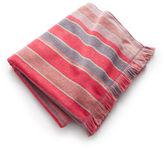 Ralph Lauren Striped Beach Towel