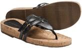 Cudas Tilda Sandals (For Women)