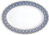 Jonathan Adler Newport Oval Plate