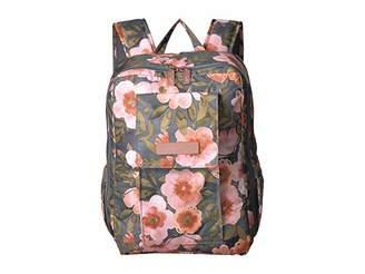 Ju-Ju-Be MiniBe Small Backpack