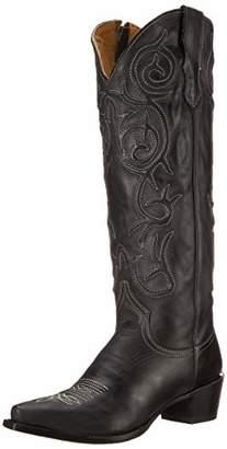 Stetson Women's Blair Western Boot