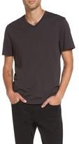 Vince Men's Regular Fit V-Neck T-Shirt