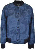 Kenzo Tanami Bomber Jacket