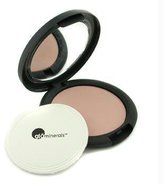 Glo GloPressed Base (Powder Foundation) - Beige Dark 9.9g/0.35oz