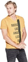 GUESS LA Graphic Tee