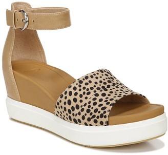 Dr. Scholl's Show Off Women's Wedge Sandals
