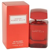 Perry Ellis Spirited Cologne By 1.7 oz Eau De Toilette Spray FOR MEN by