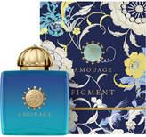 Amouage Figment Woman eau de parfum 100ml