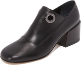Tibi Marlow Heels