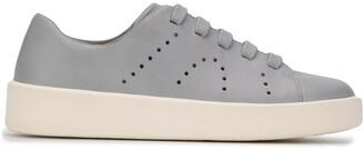 Camper Courb lace-up shoes