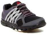 Reebok YourFlex Trainette 8.0 LMT Athletic Sneaker