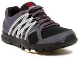 Reebok YourFlex Trainette 8.0 LMT Sneaker (Women)