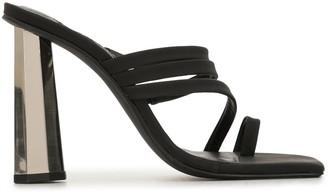 Senso Silis sandals
