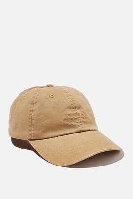 Cotton On Strap Back Dad Hat