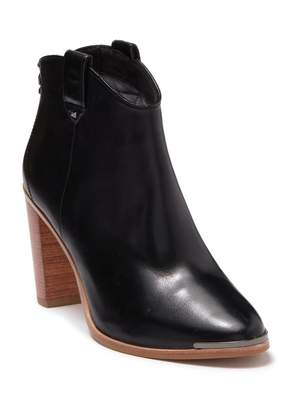 Ted Baker Kasidy Boot