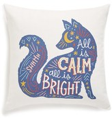 Nordstrom Calm & Bright Pillow
