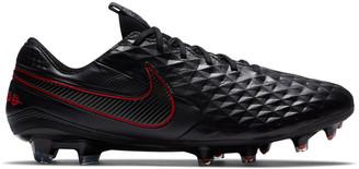 Nike Tiempo Legend VIII Elite Football Boots