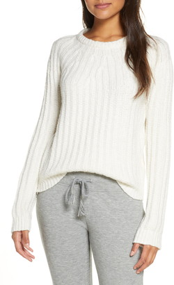 UGG Ambrose Sweater