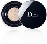 Christian Dior Diorskin Forever & Ever Control Extreme Perfection Matte Finish Invisible Loose Setting Poweder