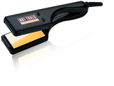 Hot Tools 2 Inch Flat Iron