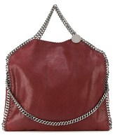 Stella McCartney Women's Red Handbag.