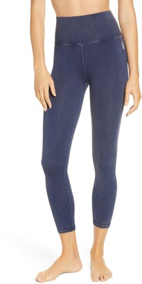 Free People FP Movement Good Karma Leggings