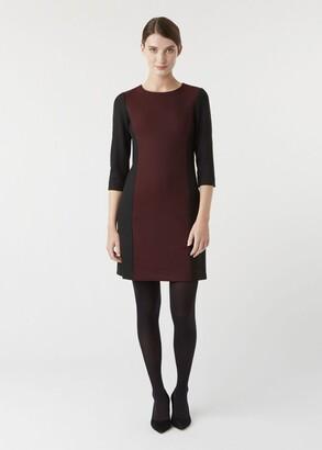 Hobbs Gracie Dress