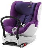 Britax Romer Dualfix Car Seat Group 0+1