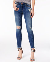 Sts Blue Emma Ripped Skinny Jeans
