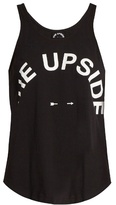 The Upside Issy performance tank top