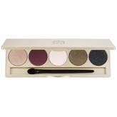 5 Well Eyeshadow Palette