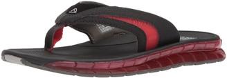 Reef Men's BOSTER Sandal