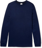 Nike - Nikelab Cotton-jersey T-shirt