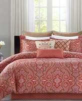 Echo Aberdeen Twin Comforter Set