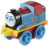 Thomas & Friends Mini's - Single Blind Pack