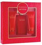 Elizabeth Arden Red Door by Women's Fragrance Gift Set - 3pc