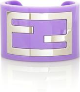 FF logo cuff