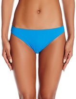 Curvy Kate Women's Luau Love Brief