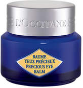 L'Occitane L Occitane Immortelle Eye Balm