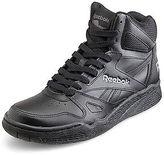 Reebok Royal Basketball Sneakers Casual Male XL Big & Tall
