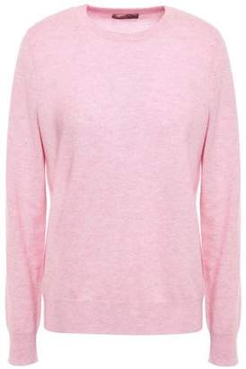 N.Peal Cashmere Sweater