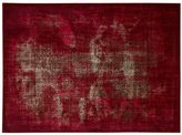 Nourison Karma Distressed Rug