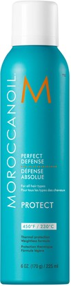 Moroccanoil Perfect Defense Thermal Protection Spray