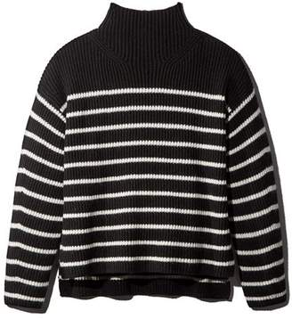 AllSaints Melody Striped Sweater