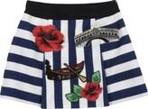 Dolce & Gabbana Skirts - Item 35313972
